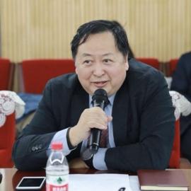 发改委能源研究所王仲颖:中国能源转型主要依靠可再生能源