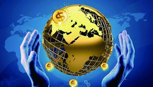 2018全球经济_...银美林乐观预测2018年全球经济 明年全球经济十大预测2017-12-06 ...
