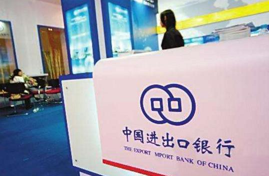 中国进出口银行已融资支持柬埔寨建公路近3000公里