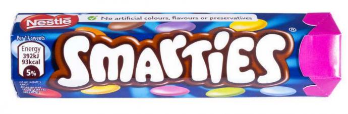 雀巢公司将其在美国的糖果业出售给意大利食品集团费列罗