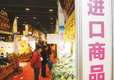 关税连降传递哪些信号?让国际市场分享中国发展红利