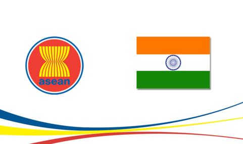 logo logo 标志 设计 矢量 矢量图 素材 图标 481_285