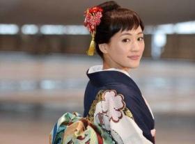 250秒 看尽日本时尚演变史