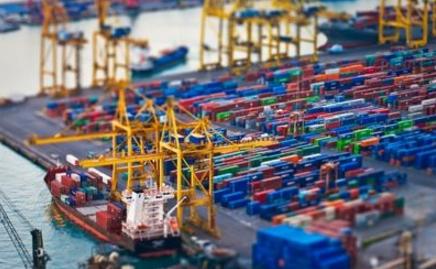 秘鲁2017年出口增长22.7%
