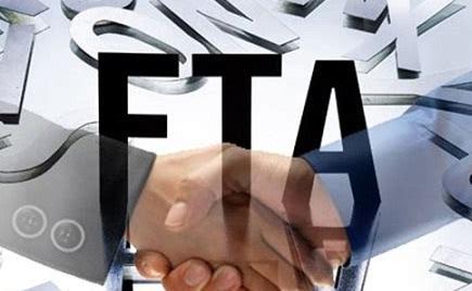 Chinas Hong Kong, Georgia sign Free Trade Agreement