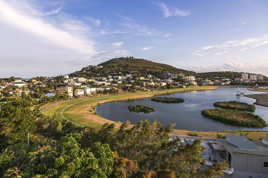 新喀里多尼亚1