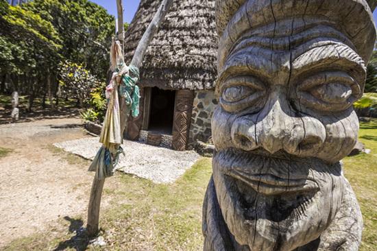 新喀里多尼亚7