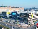 儋州提速建设海南西部中心城市