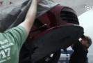 马斯克联手诺兰制作震撼短片!
