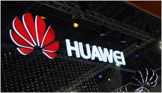 Huawei 5G base station can legally be placed in EU market
