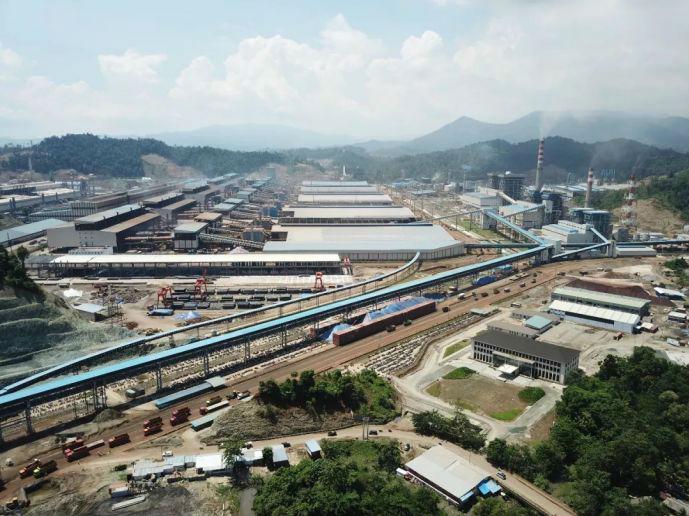 印尼青山工业园.webp