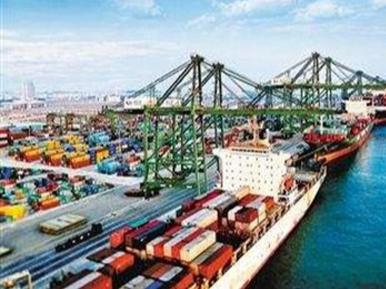 福建推进海上丝绸之路核心区创新驱动发展试验