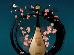 丝路微记录:丝路音乐会