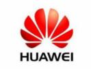 在日前举办的第二十二届中国国际软件博览会期间,华为再次登上中国软件和信息技术服务综合竞争力百强企业名单的榜首位置,这已经是华为连续十多年取得这一殊荣。