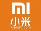 英媒称,中国智能手机生产商小米正在推进明年进军美国市场的计划,该公司称它与美国的关系应当能帮助其避免其他中国手机公司所遇到的部分阻力。小米主
