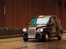 中国吉利旗下的伦敦电动汽车公司(LEVC,原名伦敦出租车公司)5日在柏林举行发布会,正式宣布以最新全电动车型TX进军德国市场。伦敦出租车公司在英国伦