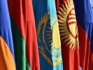 欧亚经济联盟为国际一体化经济联盟,其历史最早始于1995年俄罗斯、白俄罗斯、哈萨克斯坦、吉尔吉斯斯坦、塔吉克斯坦五国签署的第一批有关建立关税同盟