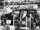为了规避美国对中国施加的关税,沃尔沃汽车将转移生产。周四,公司首席执行官Samuelsson告诉路透社记者,针对美国市场的XC60将来会在欧洲而不是中国生产。搬迁工作已经开始