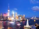 """近期,又有多家外资机构在上海获批开业或筹建。在""""上海扩大开放100条""""出台后,外资机构纷纷表示对中国金融市场和政策环境的信心进一步增强,并将充"""