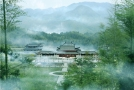 全域旅游看宜春