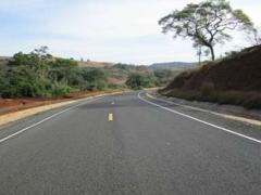 丝路微记录:柬埔寨的路与桥