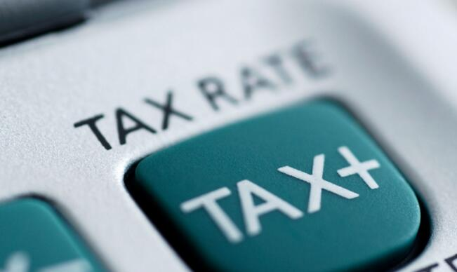 New Zealand Updates Double Tax Agreement With Hong Kong