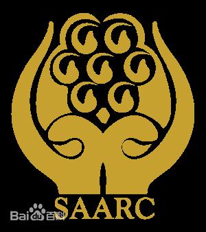 南亚区域合作联盟