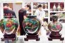 第十一届长春民博会8月9日开幕
