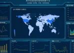 新华丝路推出国内首个一带一路五通数据平台