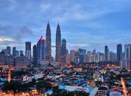 中华人民共和国政府和马来西亚政府联合声明(全文)