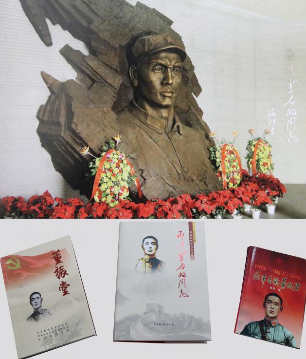 河北新河县:历史悠久,人文独特5