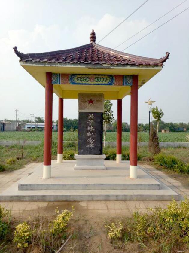 河北新河县:历史悠久,人文独特6
