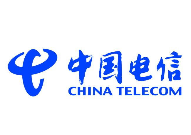 logo logo 标志 设计 矢量 矢量图 素材 图标 650_459
