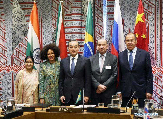 UN-BRICS-FMS-MEETING-MULTILATERALISM