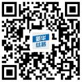 http://m.silkroad.news.cn/eventlive/65734
