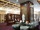 醴陵振美艺术陶瓷有限公司,前身醴陵市振美艺术瓷厂,创建于2005年11月。是一家集釉下五彩瓷科研、开发、生产于一体的民营独资科技型企业。