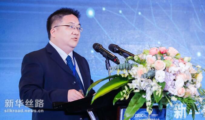 商协会已成优化资源配置的重要平台2