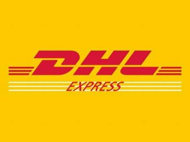 dhl express to expand investment in china to seize growth in