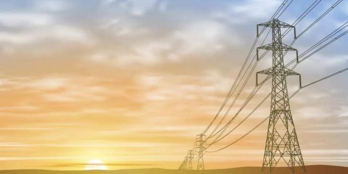 莫桑比克电力市场浅析1