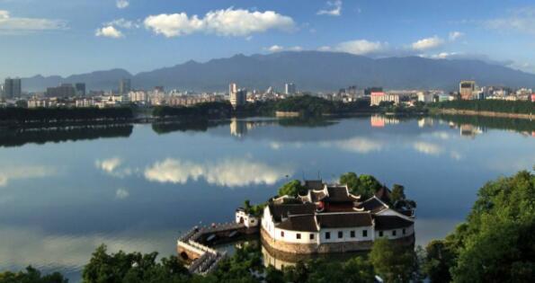jiujiang article