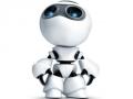 Intelligent Equipment (Robots)