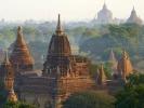 自2017年3月11日起,外交部和中国驻曼德勒总领馆根据缅甸北部安全形势已连续5次发布暂勿前往缅北冲突地区的安全提醒,最近一次提醒有效期至2018年10月
