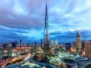 阿联酋《宣言报》2018年11月12日报道,英国每日邮报称,迪拜是全球最受欢迎的家庭旅游目的地之一,迪拜在同一地点多家主题公园的开设增强了其家庭旅游吸引力。