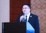 资讯畅通促进贸易往来:新华丝路助力质量基础设施建设