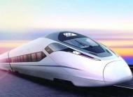 中国高铁境外投资争议解决机制研究