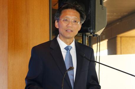2019第二届中国国际进口博览会推介会在悉尼举行1