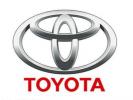 丰田汽车公司负责北美业务的执行董事詹姆斯・伦茨15日表示,2019年丰田在美新车销量预计将比上年减少2%,为237万辆左右。这将是其连续四年减少。伦茨是在美国底特律举行的