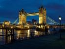 """""""爱上郑州""""全媒体推介活动暨郑州广播周节目上线仪式15日在英国伦敦举行,通过与当地媒体合作,宣传推介郑州,向英国民众传播中国声音。"""