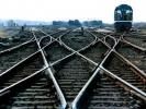 记者16日从中国铁路总公司获悉,2018年铁路货运增量行动开局良好、成效显著。全国铁路完成货物发送量40.22亿吨,同比增长9.1%,增运3.34亿吨。