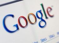 谷歌在俄认罚